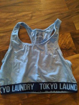 Sports Bra Tokyo Laundry