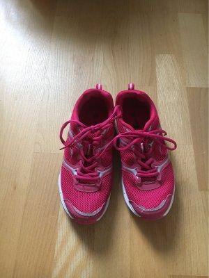 Sportschuh Gr.39 pink