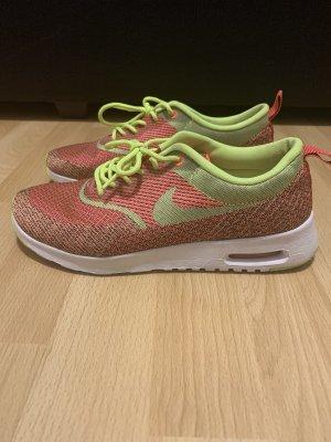 Sportschuh Nike