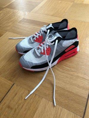 Sportschuh Nike Air