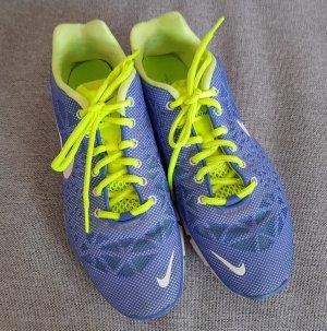 Sportschuh von Nike, Gr. 8
