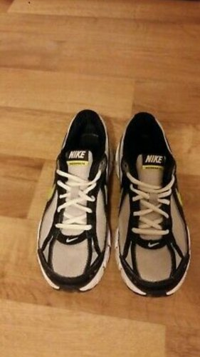Sportschuhe 37.5 Nike