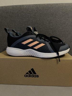 Sportschuhe adidas gr 38