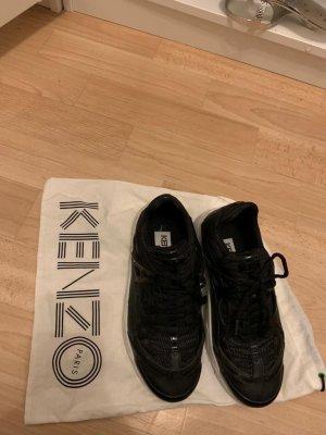 Sportschuhe Kenzo