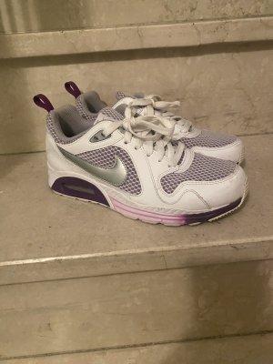Sportschuhe Nike air