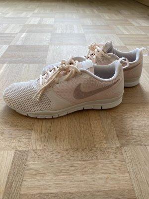 Sportschuhe / Turnschuhe Nike