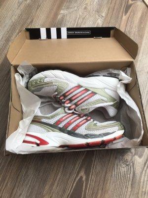 Sportschuhe von Adidas 38.5