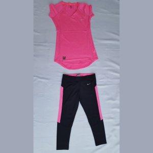 Sportset Nike Gr. 36 NEU
