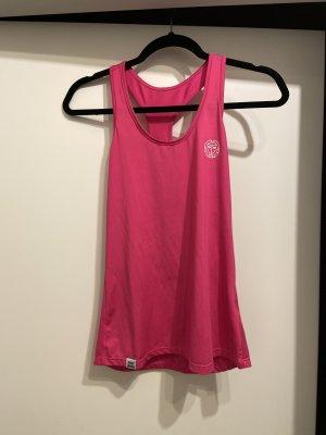 Sports Shirt pink