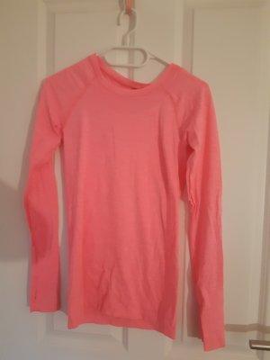 H&M Sports Shirt pink