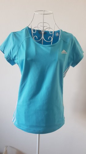 Sportshirt, Adidas