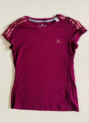 Sportshirt#Adidas#Funktionsshirt