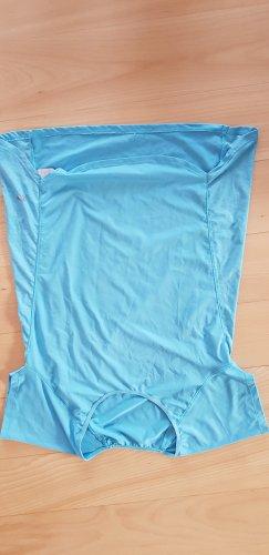 Tkmaxx Maglietta sport azzurro-celeste