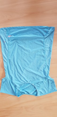 Tkmaxx Sports Shirt light blue-baby blue