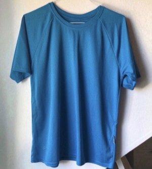 Cona T-shirt de sport multicolore