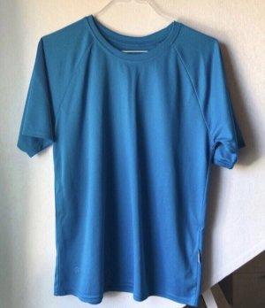 Cona Camisa deportiva multicolor