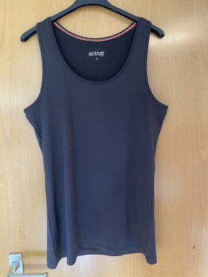 active by Tchibo Sports Shirt black