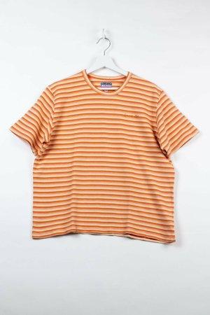 Sportshirt in XL