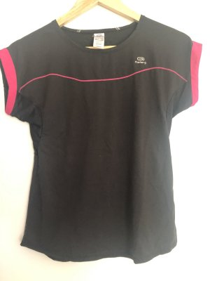 Sportshirt Kalenji