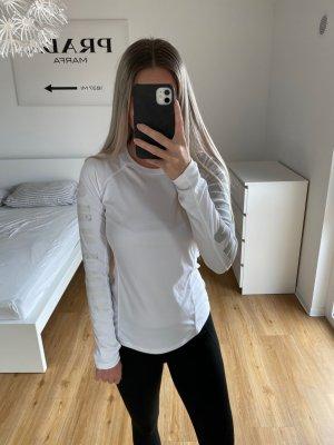Sportshirt langarm