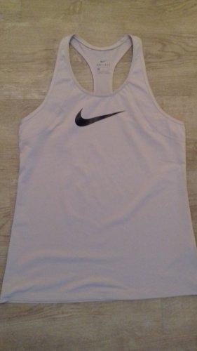 Sportshirt Nike