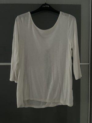 active by Tchibo Sports Shirt white