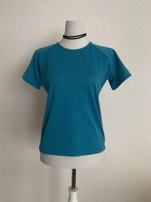 Salewa Sweat Shirt multicolored