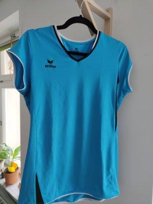 Sportshirt von Erima