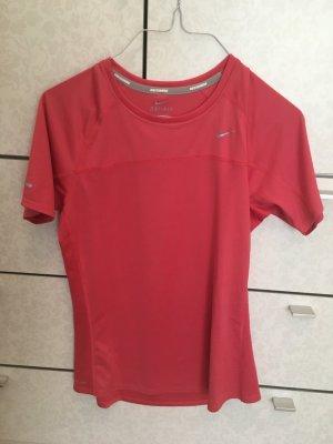 Sportshirt von Nike Running