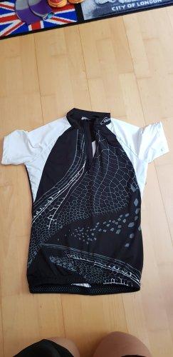 Gonso Sportshirt veelkleurig