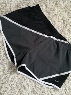Nike Dri-FIT pantalonera multicolor