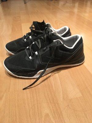Sportsneaker (geeignet für Crosstrainer)