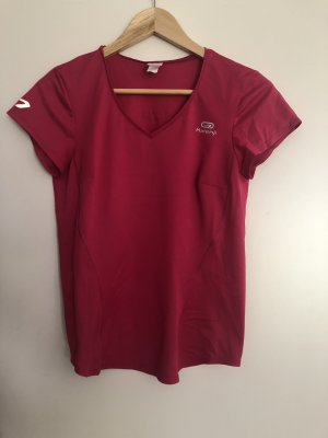 Sportsshirt Pink