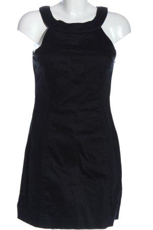 Sportstaff Mini Dress black casual look