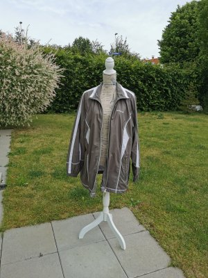 Sportswear Jacke Ulla Popken