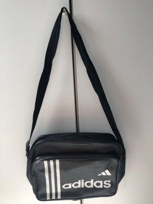 Adidas Sac de sport noir