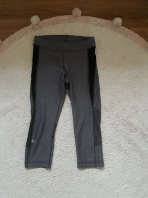 Sporttight 3/4 lang Under armour