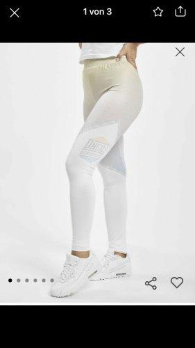 Sporttights leggings