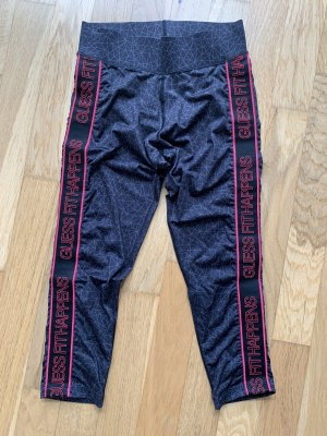 Guess Trackies multicolored