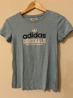 Adidas Originals Maglietta sport multicolore