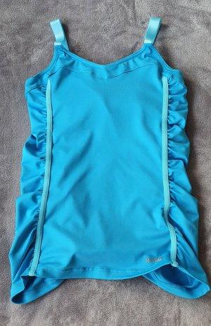 Reebok Sports Tank cornflower blue