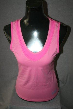 Sports Tank neon pink