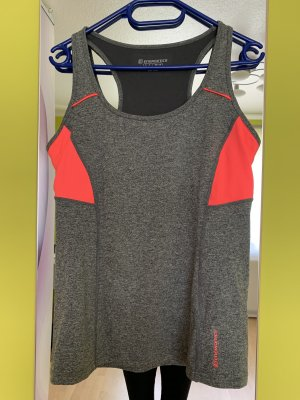 Energetics Sports Tank multicolored polyester