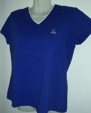 Sporttop Fitness Shirt