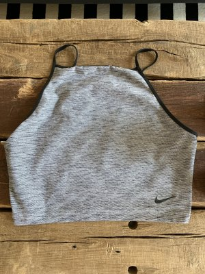 Sporttop Nike