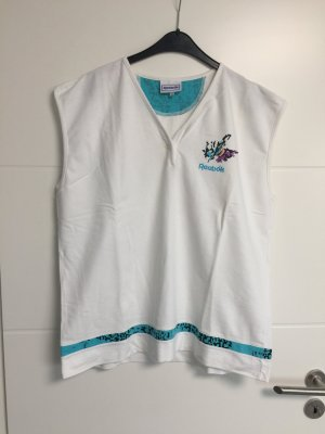 Sporttop / Shirt von Reebok