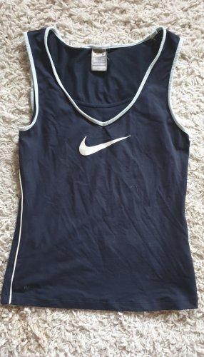 Sporttop von Nike