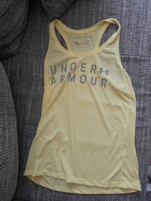 Sporttop von Under Armour