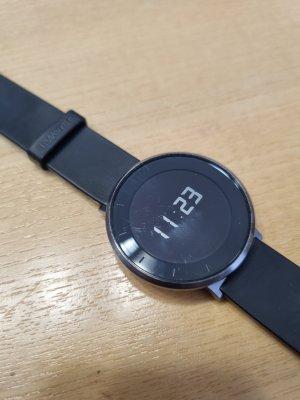 Huawei Zegarek cyfrowy czarny