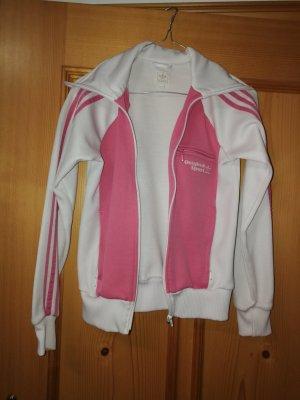 Sportweste Adidas
